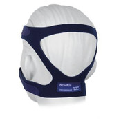 ResMed Universal CPAP Mask Headgear