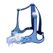 ResMed Mirage Vista CPAP Mask