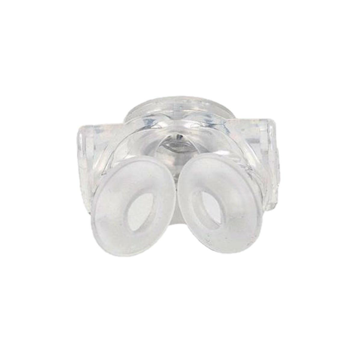[Image: respcare-aloha-nasal-pillow-cpap-mask-wi...sizew=1200]