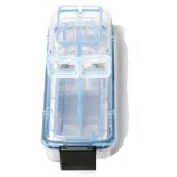 Water Tub for Respironics M Series