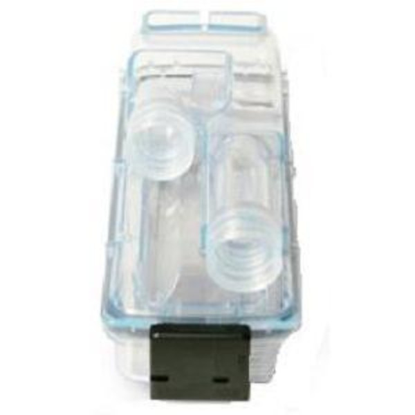 Water Chamber for M-Series CPAP