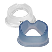 ComfortGel Blue Nasal Mask Cushion