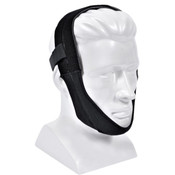 Philips Respironics Premium Chin Strap for CPAP Therapy