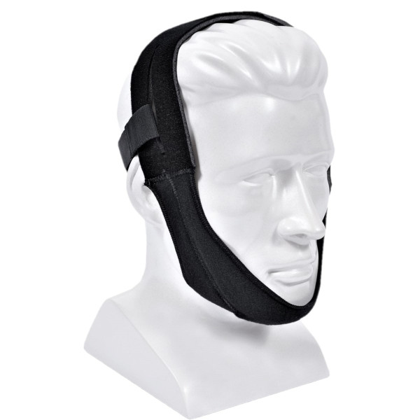 Philips Respironics CPAP Chin Strap