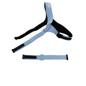 OptiLife CPAP Mask Headgear Strap