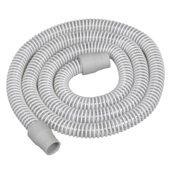 Universal 6ft CPAP Hose