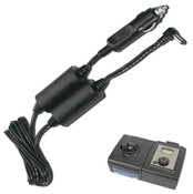 System One 60 Series DC Power Cord