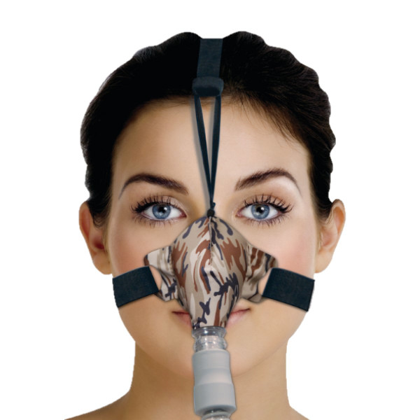 SleepWeaver Advance Mask Fit