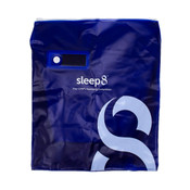 Sleep8 CPAP Sanitizing Bag