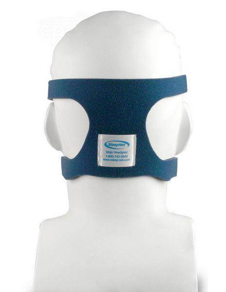 SleepNet Mojo CPAP Mask Headgear