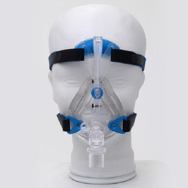 Mojo CPAP Mask Headgear