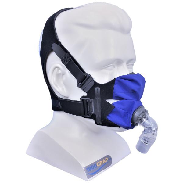 Circadiance CPAP Full-Face Mask : # 100960 SleepWeaver ... |Sleepweaver Full Face Mask