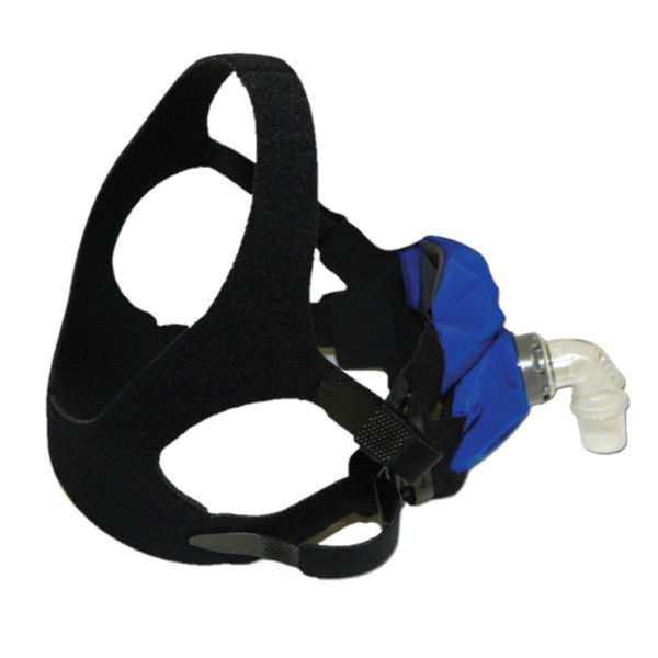 SleepWeaver Anew Full Face CPAP Replacement Headgear