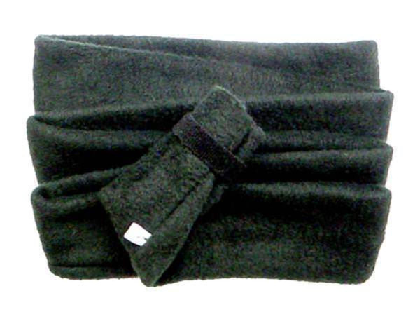 Black SnuggleHose CPAP Tube Cover