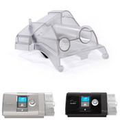 Soclean 2 Cpap Cleaner And Sanitizer 1800cpap