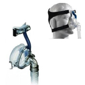 Sopora Nasal CPAP Mask Kit