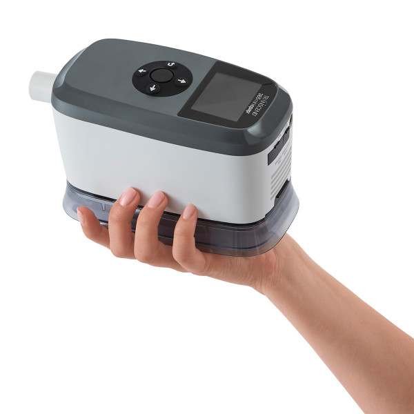 Transcend 365 Mini CPAP Machine