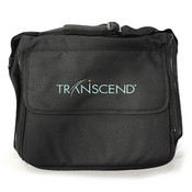 Transcend Humidifier Travel Case