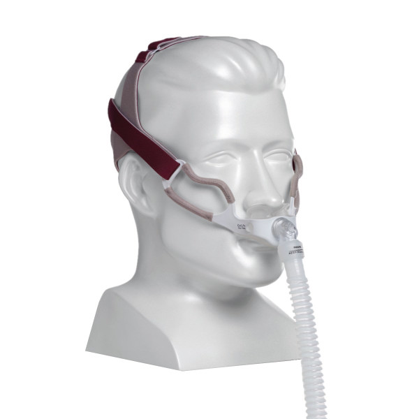 GoLife CPAP Mask Tube Clips