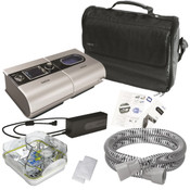 Refurbished ResMed S9 Auto CPAP