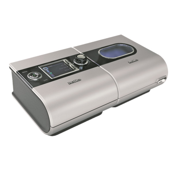 S9 Elite Refurbished CPAP Machine