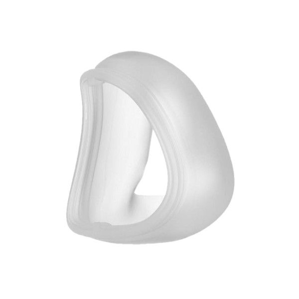 3B Medical Viva Nasal Cushion Seal