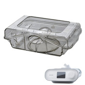 Respironics DreamStation Water Tub