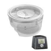 Fisher Paykel Icon Water Chamber