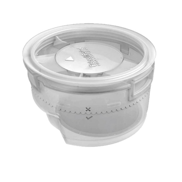 Icon CPAP Water Chamber Tank