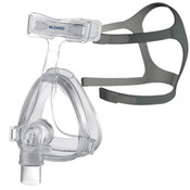 Wizard 220 Full Face CPAP Mask