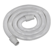 Standard Tubing for CPAP and BiPAP
