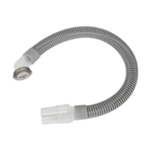 Short Tubes for CPAP Machines