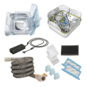 All Machine Supplies