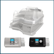 ResMed CPAP water chamber