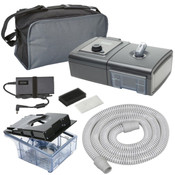 Refurbished CPAP Machines